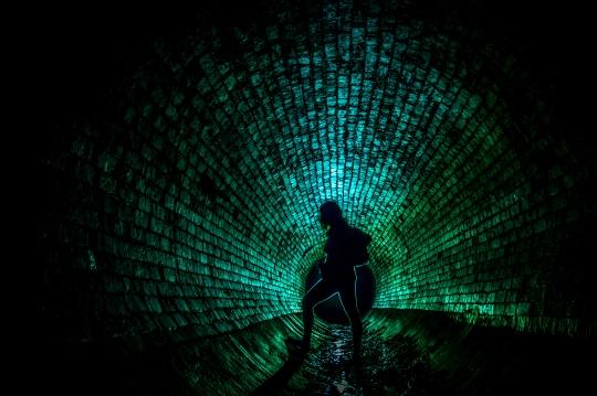 Green Light by darkday on flickr CCA.jpg